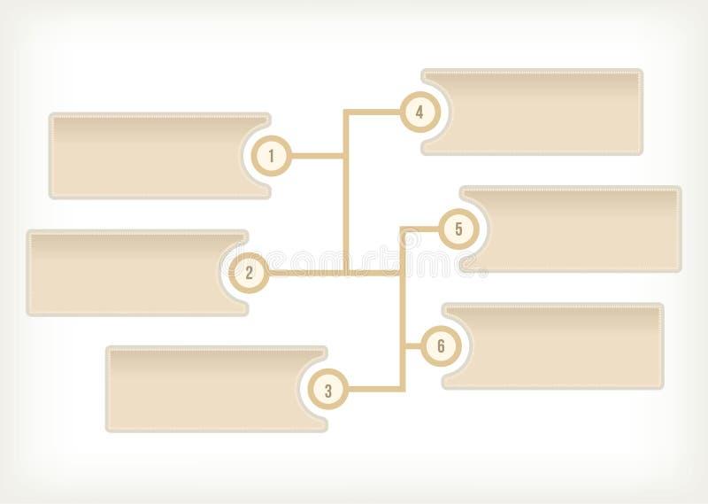Икона для форума иллюстрация штока