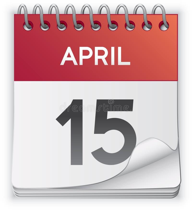 икона календара