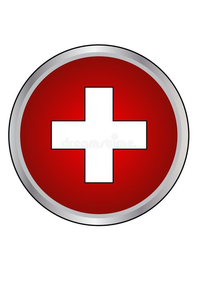икона медицинская