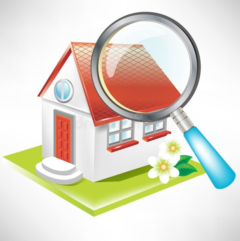 икона принципиальной схемы домашняя бесплатная иллюстрация