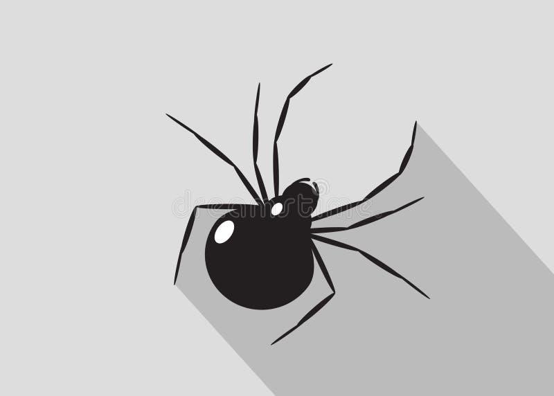 икона иллюстрация вектора