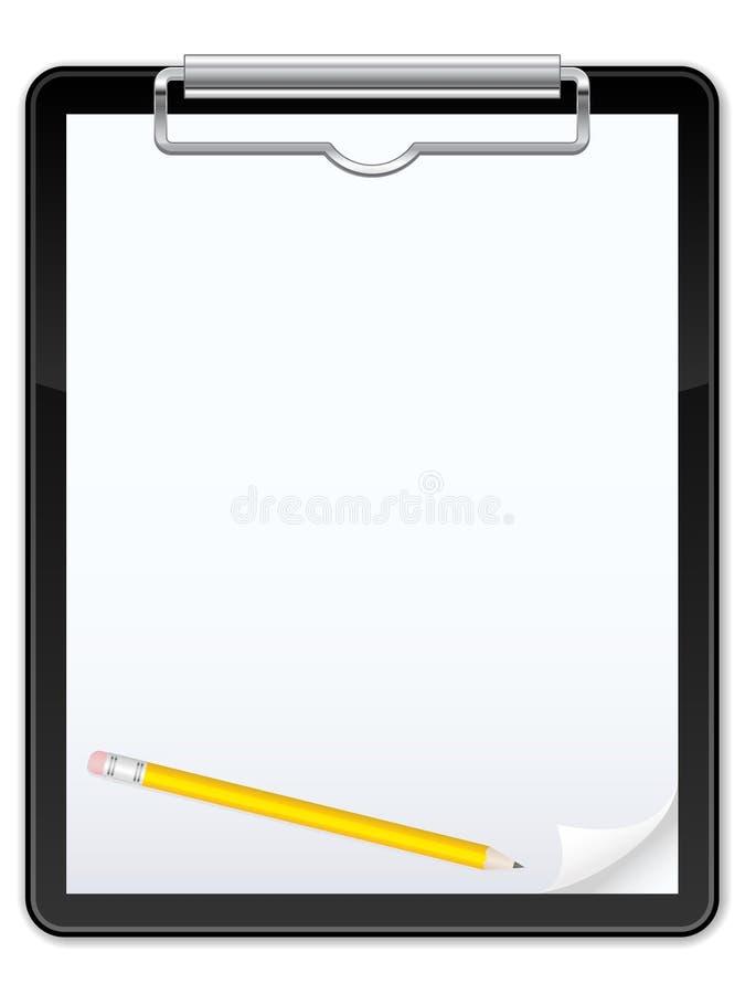 икона clipboard бесплатная иллюстрация