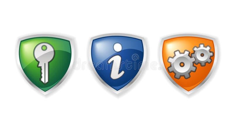 иконы администратора