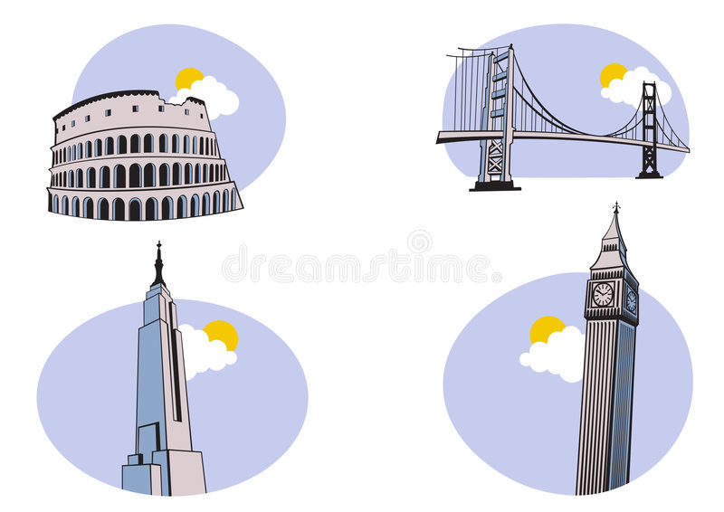 Иконы перемещения бесплатная иллюстрация