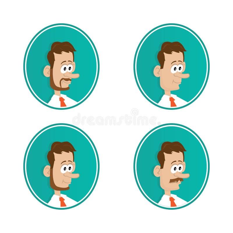 иконы фасоли усик бесплатная иллюстрация
