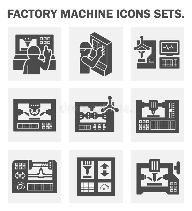 иконы бесплатная иллюстрация
