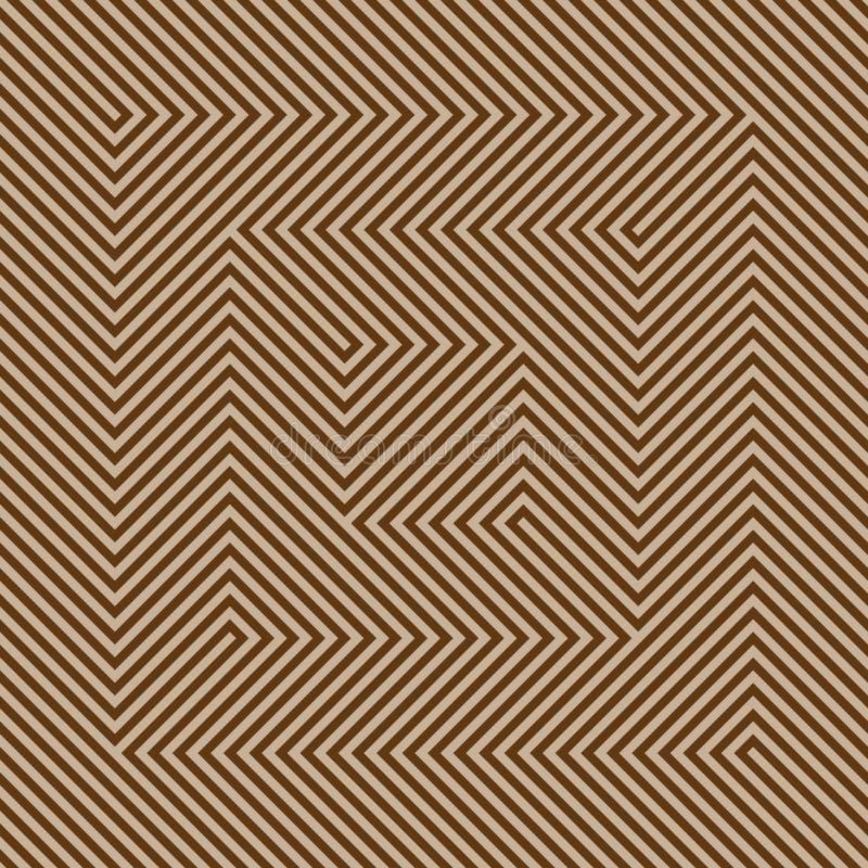 иллюзион оптический бесплатная иллюстрация