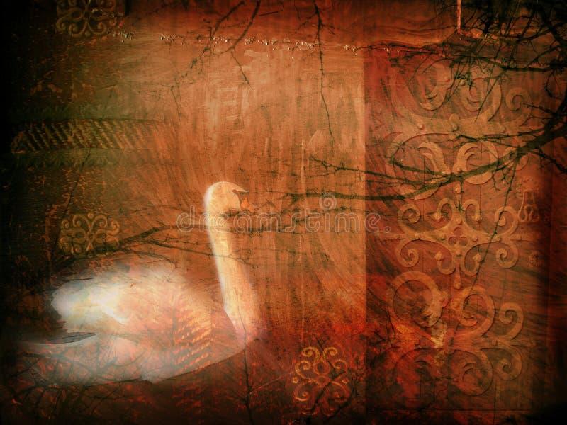 Download иллюстрация сказки иллюстрация штока. иллюстрации насчитывающей фото - 486075