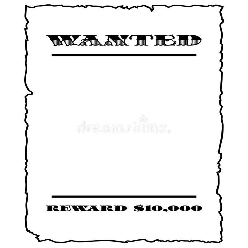 Иллюстрация хотят плаката crafteroks иллюстрация штока