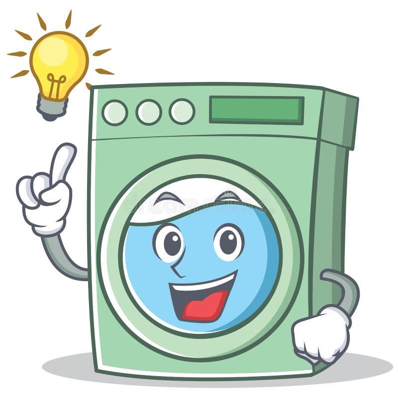 Веселые картинки стиральная машина для детей