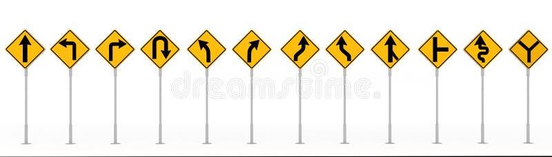 имеющаяся eps форма 133 соединяет движение знаков иллюстрация штока