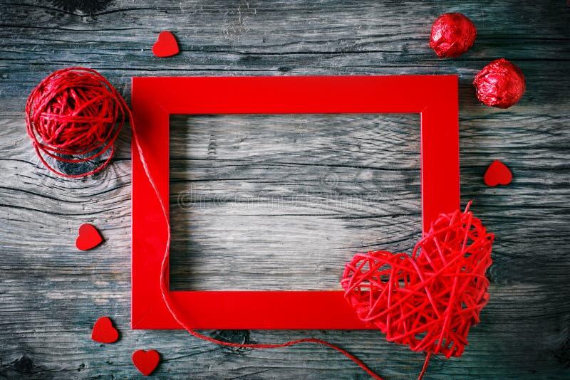 имеющийся вектор valentines архива дня карточки мать s дня селективный фокус, стоковые изображения