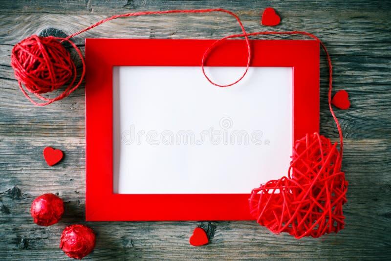 имеющийся вектор valentines архива дня карточки мать s дня селективный фокус, стоковые фотографии rf