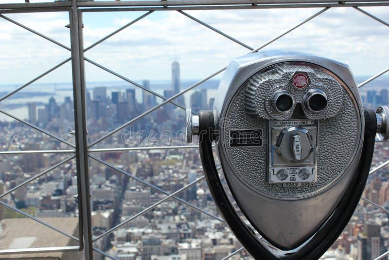 Download Имперский штат Нью-Йорка редакционное стоковое фото. изображение насчитывающей империя - 40585128