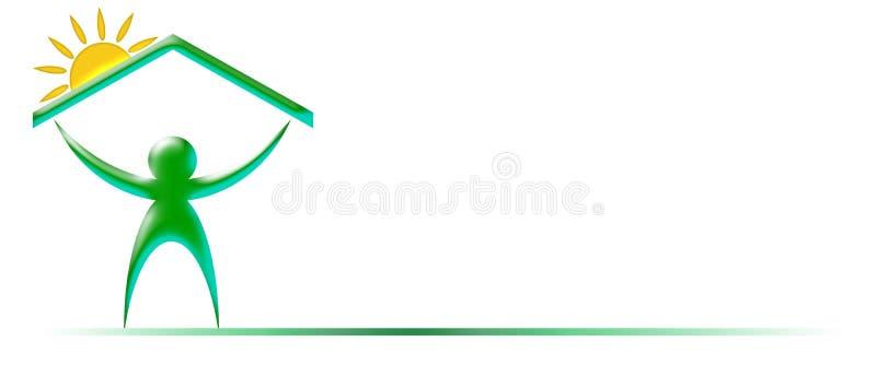имущество 12 реальное иллюстрация штока