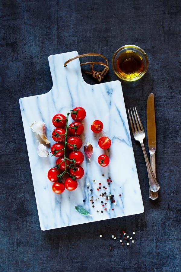 Ингридиенты для вегетарианский варить стоковые изображения rf