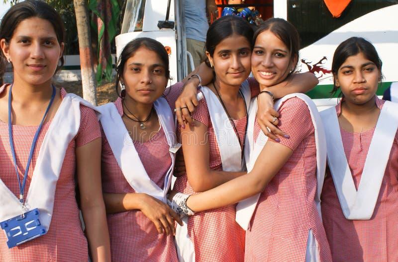 Girls delhi schoolgirls nudefucking now vedeo xxx