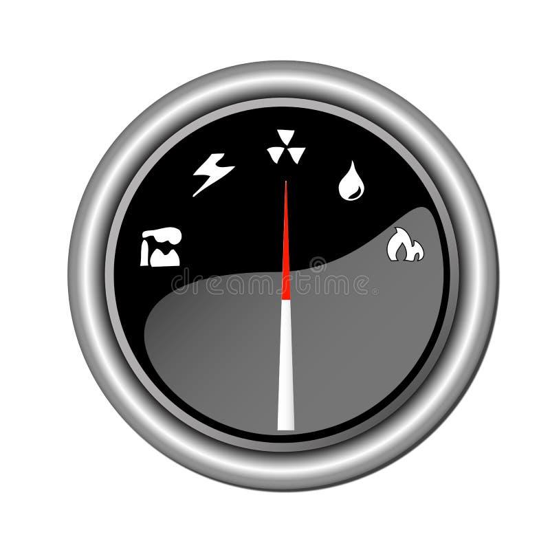 индикатор элемента бесплатная иллюстрация