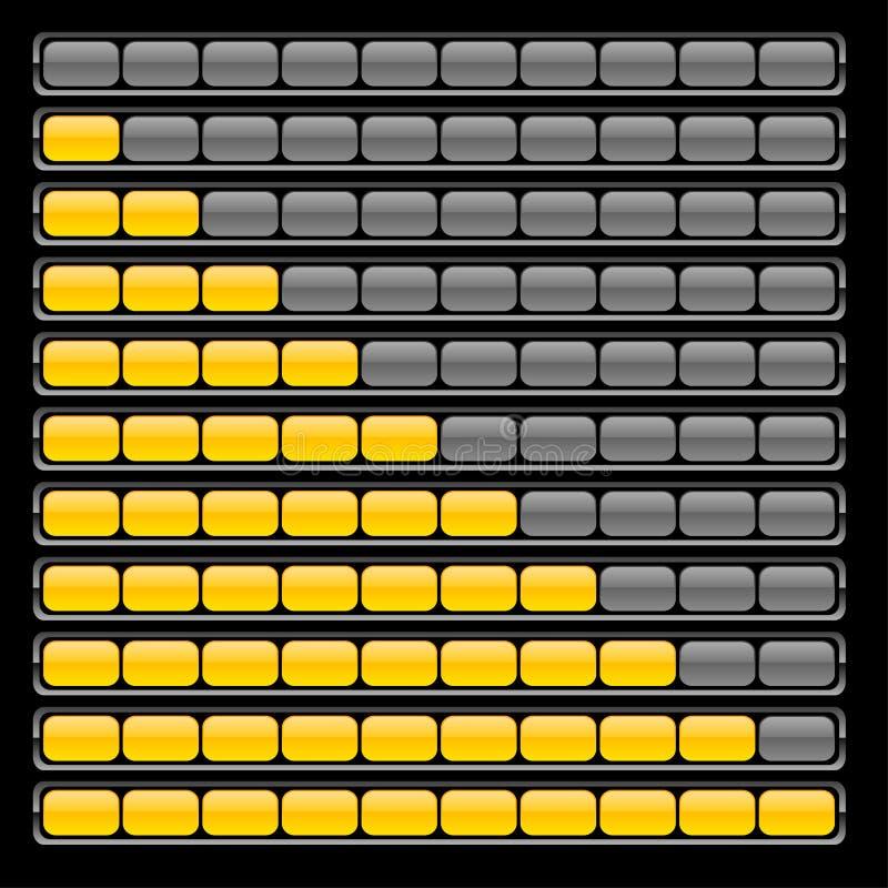 индикация бесплатная иллюстрация