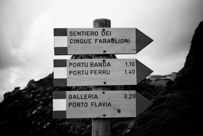 Индикация Hiking