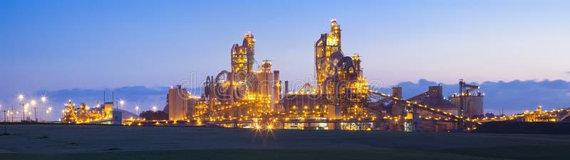индустрия самомоднейшая стоковое изображение rf