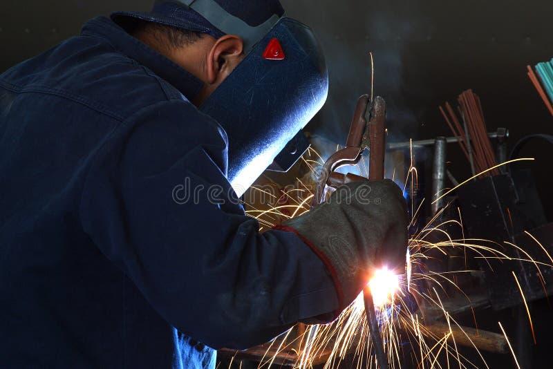 Download индустрия стоковое фото. изображение насчитывающей конструкция - 491922