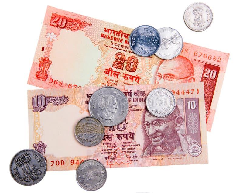 инец валюты наличных дег стоковые фотографии rf