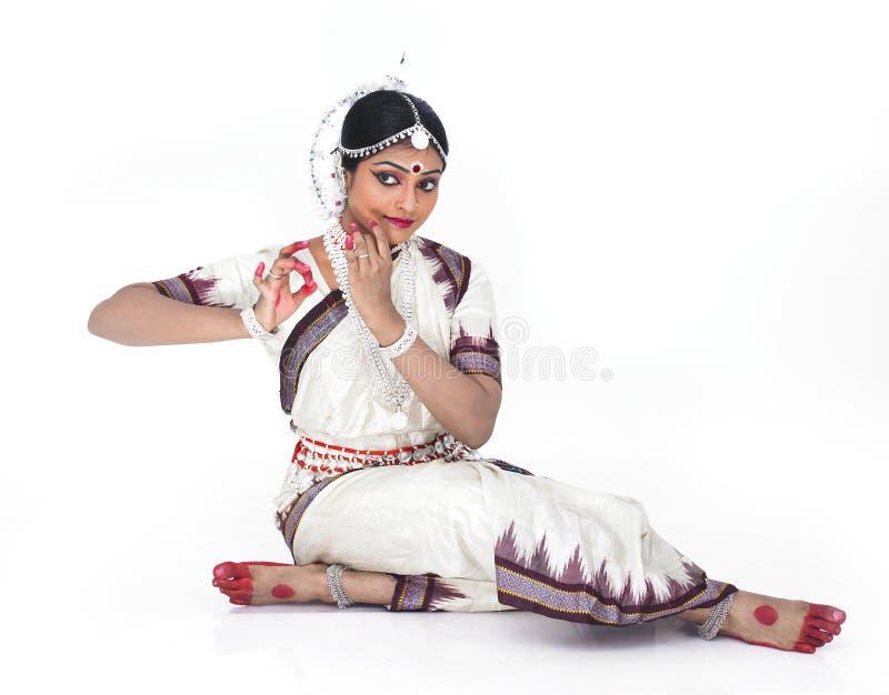 инец классического танцора женский стоковое фото rf