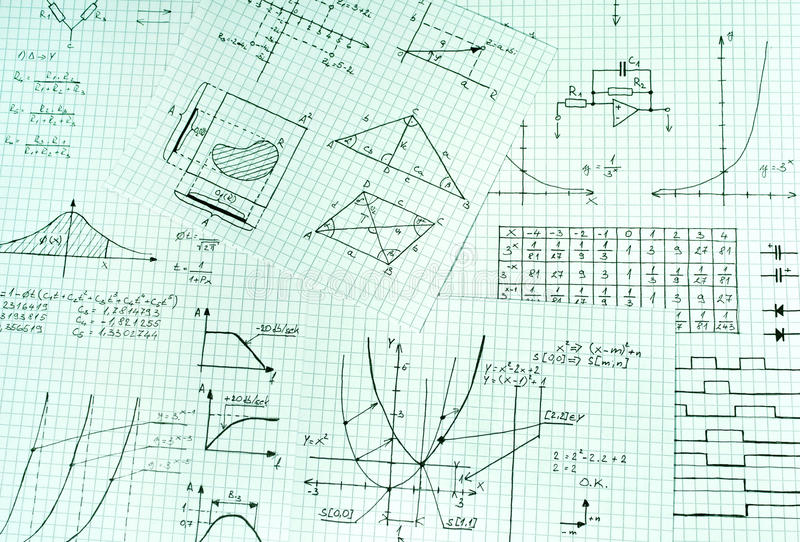 инженерство стоковая фотография