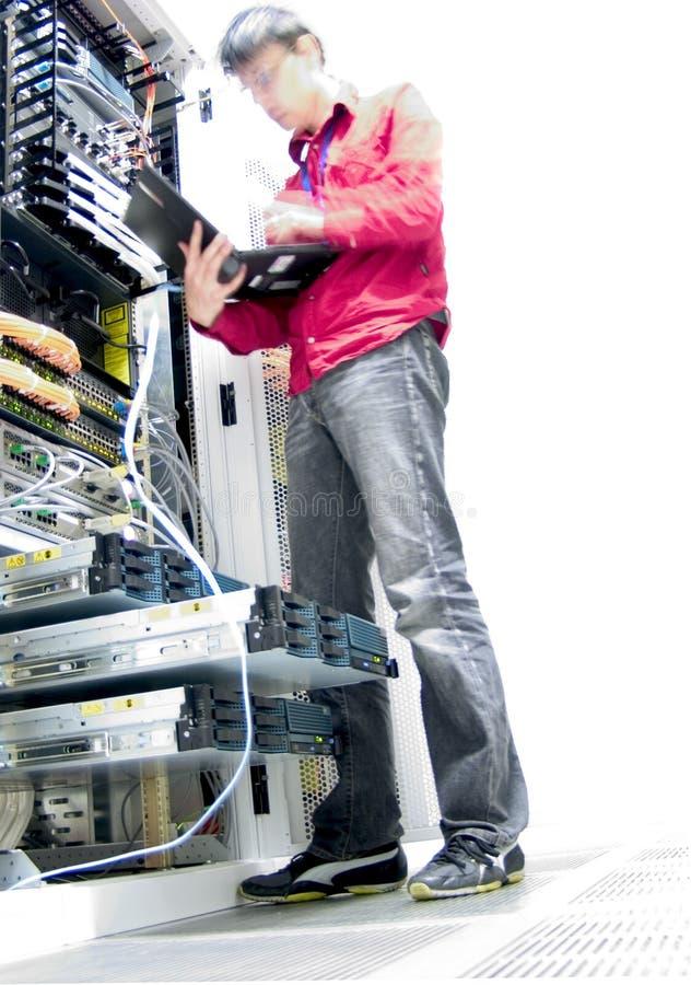 инженер стоковое фото rf