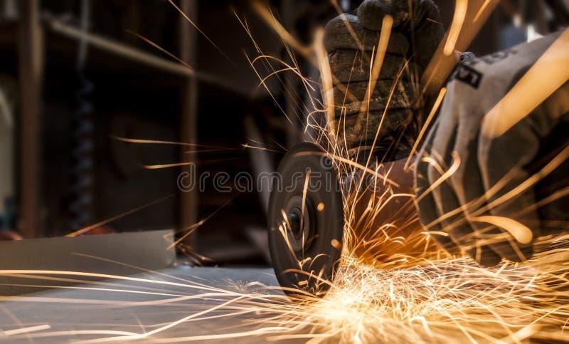 Инструментальный металл стоковые изображения
