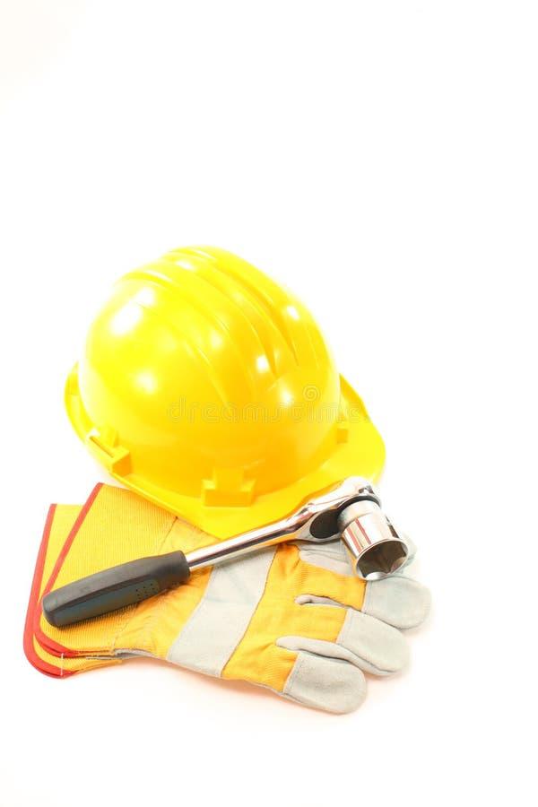 Download инструменты стоковое изображение. изображение насчитывающей buick - 6854933