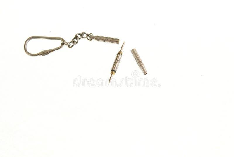 инструменты eyeglass стоковая фотография