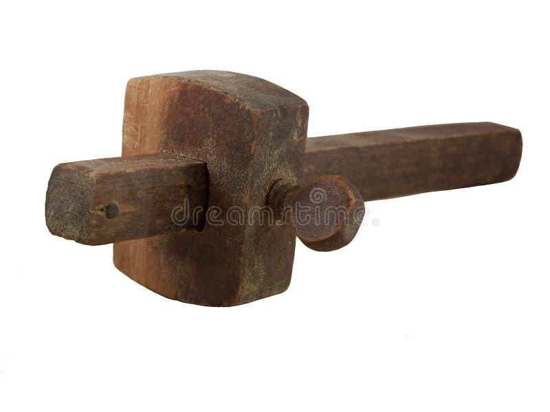 Download инструмент маркировки датчика Стоковое Фото - изображение насчитывающей ручка, woodwork: 91096