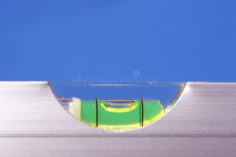 инструмент шкалирования стоковые фотографии rf