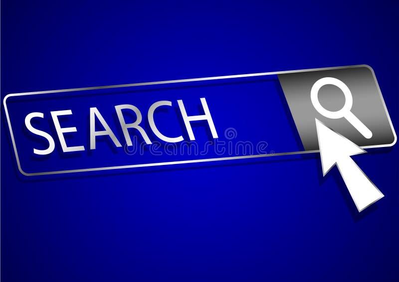 Интернет иллюстрации ключевого слова поисковой системы бесплатная иллюстрация