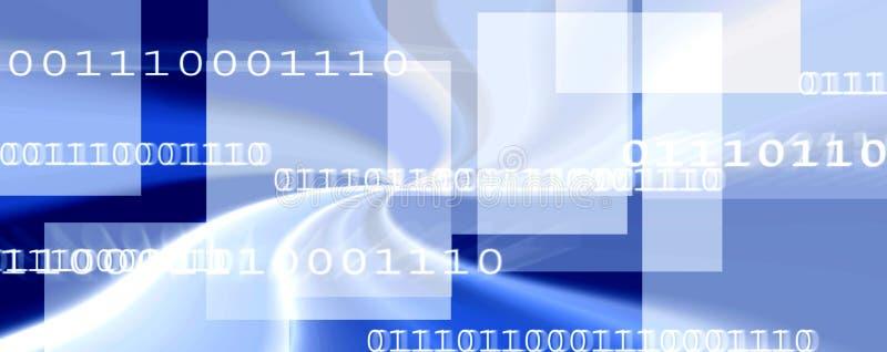 интернет коллектора бесплатная иллюстрация