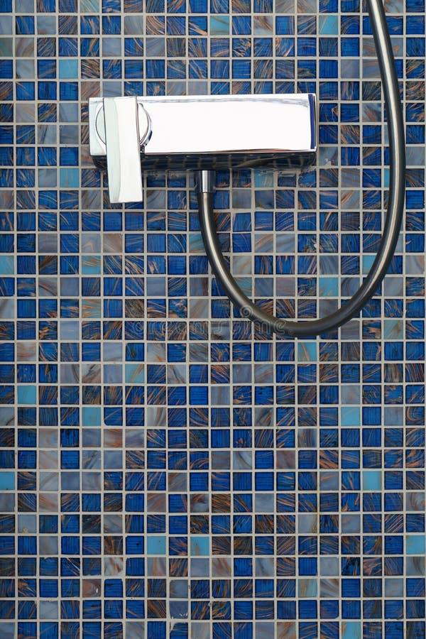 Download Интерьер современного туалета в европейском стиле Стоковое Изображение - изображение насчитывающей шкаф, свет: 40575329