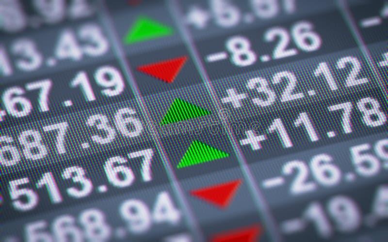 индекс стоковые фото