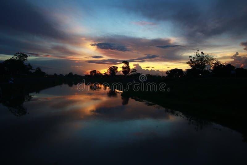 Индонезия стоковые изображения