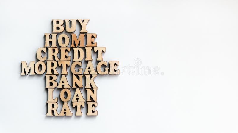 ипотека и другие кредиты занять денег в долг срочно на карту сбербанка без процентов 150000