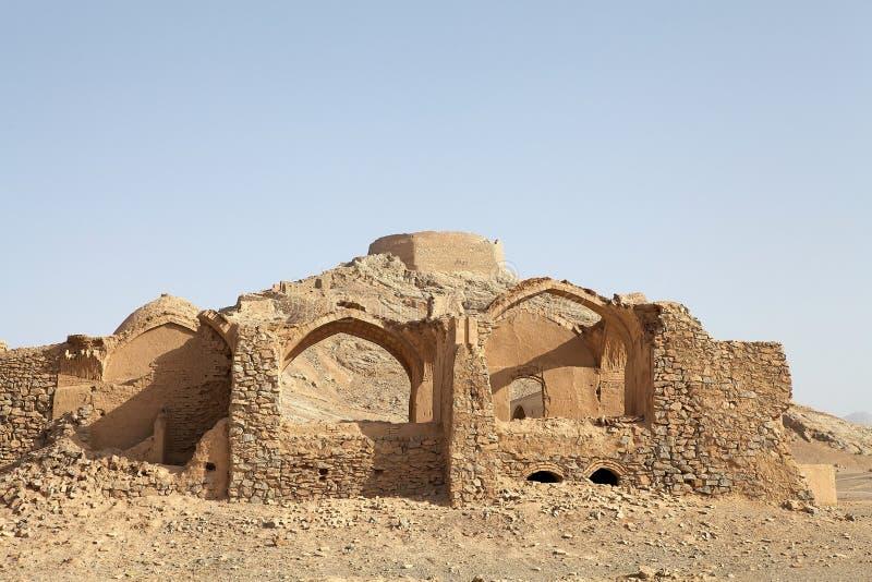 Иран стоковые изображения