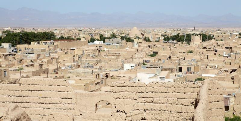 Иран стоковые фото