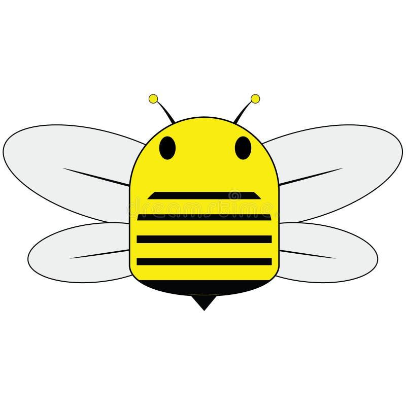 искать меда мухы пчелы милая к стоковое фото rf