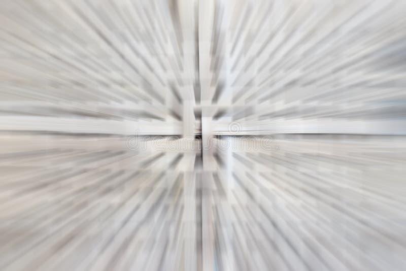 Искрит radial стоковая фотография rf