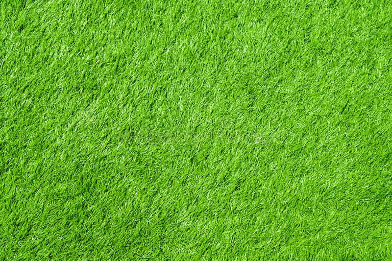 Искусственная трава для материального дизайна стоковые фото