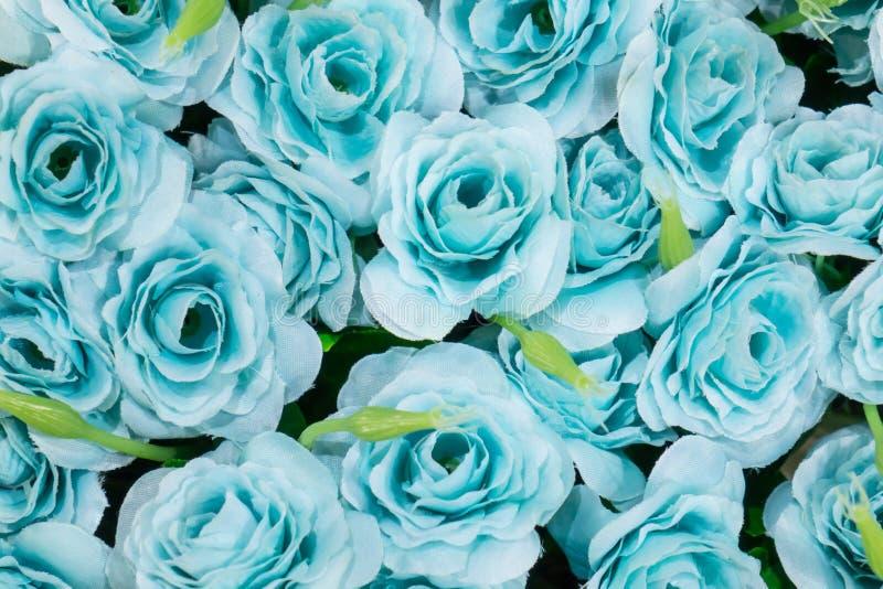 искусственний цветок украшения стоковое фото