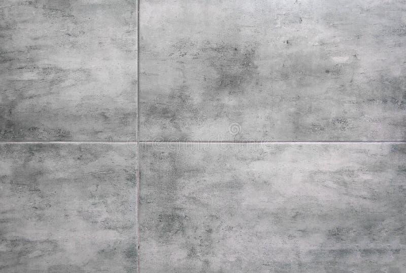 текстура плитки бетона