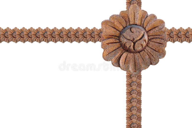 Download искусство высекая древесину Стоковое Фото - изображение насчитывающей культура, декор: 40577872