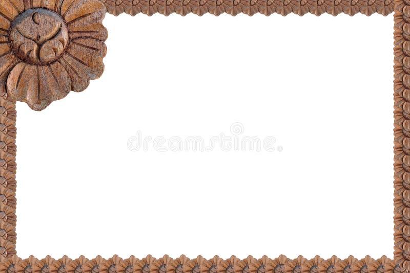 Download искусство высекая древесину Стоковое Изображение - изображение насчитывающей материал, штольн: 40578193